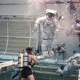 Make your dream come true: become Nasa's astronaut