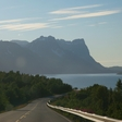 Norway successfully on its way towards electrical mobility