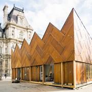 2048x1536-fit_pavillon-circulaire-pousse-place-hotel-ville-4e
