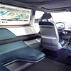volkswagen-budd-e-30