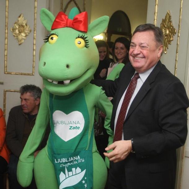 20160106_ljubljana_european-green-capital-2016