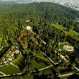 The European Green Capital: Ljubljana.For you.