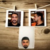 funky-3d-faces-4