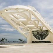 santiago-calatrava-museum-of-tomorrow-museu-do-amanha-rio-de-janeiro-designboom-04