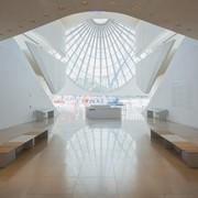 santiago-calatrava-museum-of-tomorrow-museu-do-amanha-rio-de-janeiro-designboom-08