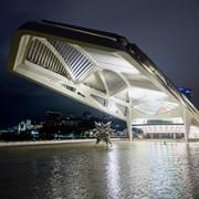 santiago-calatrava-museum-of-tomorrow-museu-do-amanha-rio-de-janeiro-designboom-11