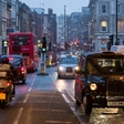 Part of London breached pollution limits for the entire 2016 in just seven days