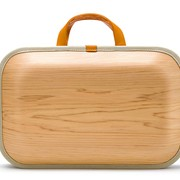 Kaku wooden bag, Monacca, www.japantrendshop.com