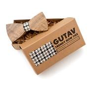 Wooden butterfly, Gutav, www.gutav.com
