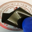 Lithium-ion batteries safe and reliable from now on?
