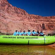 colorado-river-discovery-electric-raft-helios_100543120_l