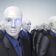 Life-changing robot revolution expected by 2020