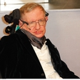 Professor Stephen Hawking Warns Us All: the Greedy Ruling Class Will Be The End Of Humanity