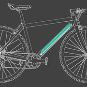 freygeist-e-bike-1-gizmag6