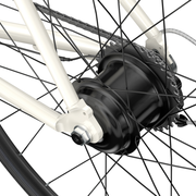 freygeist-e-bike-1-gizmag7