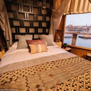 308e38d100000578-3416165-the_interior_of_the_luxury_treehouse_luxury_treehouse_was_inspir-m-50_1453749308493