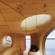 grotto_sauna_02