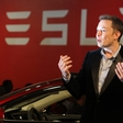 "Elon Musk: Teslas Will ""Project"" Your Phone's Apps Onto Center Display"