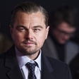 Enough is Enough, says Leonardo DiCaprio