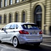 p90208134_highres_bmw-225xe-01-2016