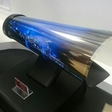A glance into the future: LG's 18-inch rollable OLED