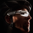 Varia Rearview Bike Radar, world's first cycling radar