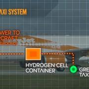easyjet-hybrid-plane-green-taxi-system