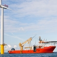 World's biggest offshore wind farm to be built in the UK