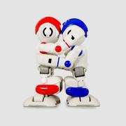 ubtech-robotics4