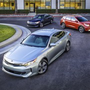 kia-optima-phev-4