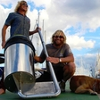 The Seabin Project: Their mission - Keep the Oceans Tidy