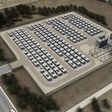 Tesla Energy batteries to be used on a one of a kind solar farm