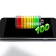 Oppo's flash-charging SuperVOOC will do its thang in mere 15 minutes!