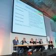 Slovenia to host the biggest European robotics meeting in 2016