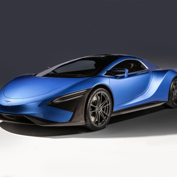 techrules-gt96-trev-supercar-concept-studio-1