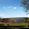 schmidt-hammer-lassen-architects-and-gottlieb-paludan-architects-via-archdaily