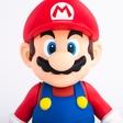 Nintendo Super Mario theme park coming to Japan