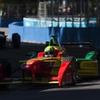 Formula E: Superb win for De Grassi in Mexico