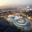 Dubai Expo 2020: winners of the architectural competition announced!