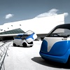 micro-mobility-systems-ag2_XkJNA6c