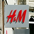 WWF and H&M announce new five-year partnership