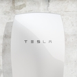 Tesla's 10-kWh Powerwall discontinued