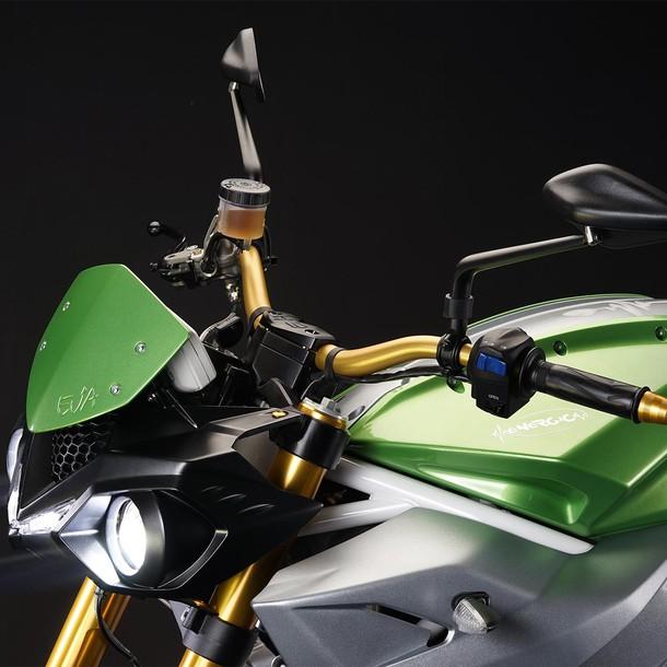 energica-eva-electric-green