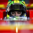 Formula E: Di Grassi strikes back