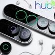 HUB Smashes its Kickstarter Goal