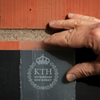 Optically transparent wood could replace windows and solar panels