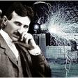 Nikola tesla - a man of the future