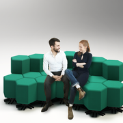 05_chatting-sofa