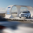 "Volvo's ""Highway Robbery"""