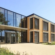 See the world's most sustainable office